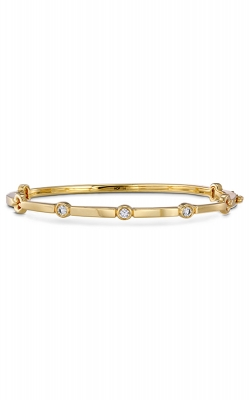 GMG Jewellers Bracelet HFB3COP00158Y-M product image