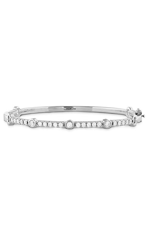 GMG Jewellers Bracelet HFBDCOP01108W-M product image