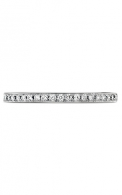 GMG Jewellers Wedding band HBADSIG00248W-C product image