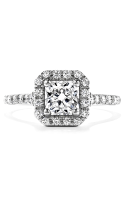 GMG Jewellers Engagement ring HBSTCD00358WB-N product image