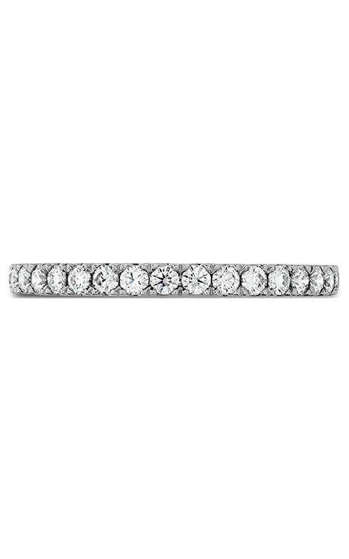 GMG Jewellers Wedding band HBATCP00358W-N product image