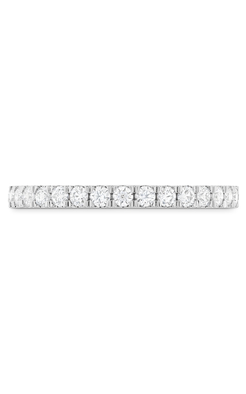 GMG Jewellers Wedding band HBAHEX00558WC-N product image