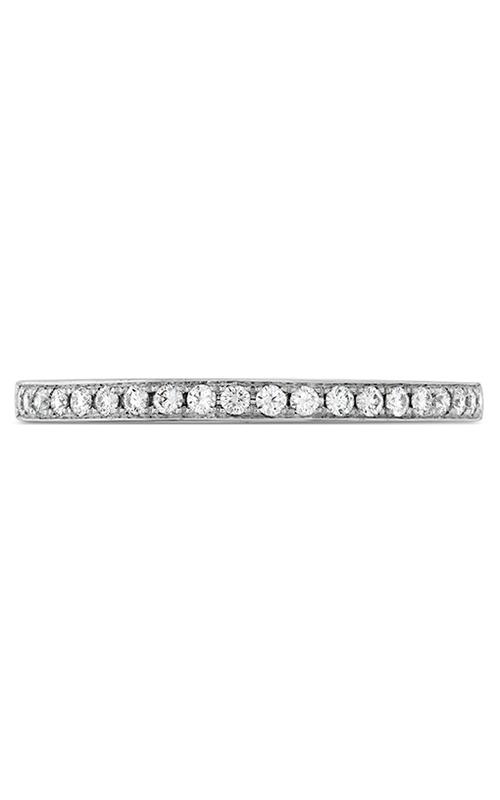 GMG Jewellers Wedding band HBAILD00168W-C product image