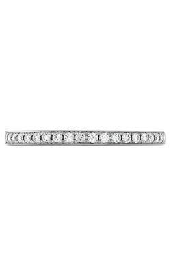 GMG Jewellers Wedding band HBAILD00168W-C product image