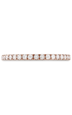 GMG Jewellers Wedding band HBACALCR00288R-N product image