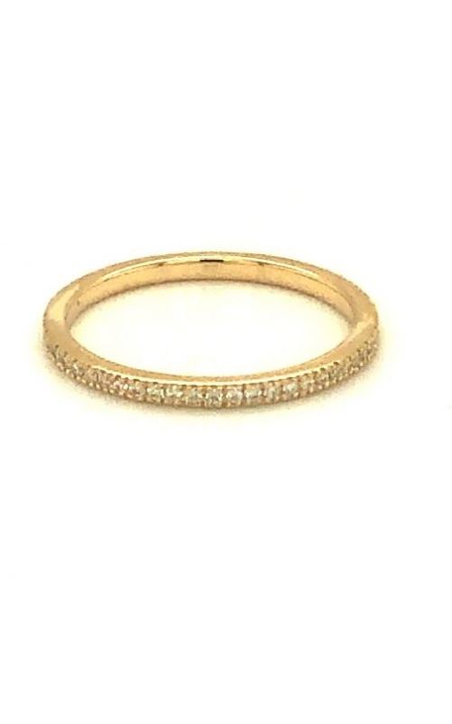 GMG Jewellers Wedding band HBAHOFCLS8Y-Z65-N product image