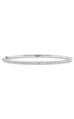GMG Jewellers Bracelet HFBCLASCH01208W-M product image