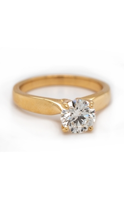GMG Jewellers Engagement Ring HBRSER01008Y product image