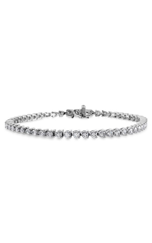 GMG Jewellers Bracelet HBPSEL2508W product image