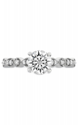 GMG Jewellers Engagement ring HBSISATRM0018PLB-C product image