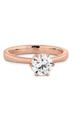 GMG Jewellers Engagement ring HBSSIG00008RC-6P product image