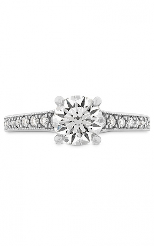GMG Jewellers Engagement ring HBSDLILMG0030PLC-C product image