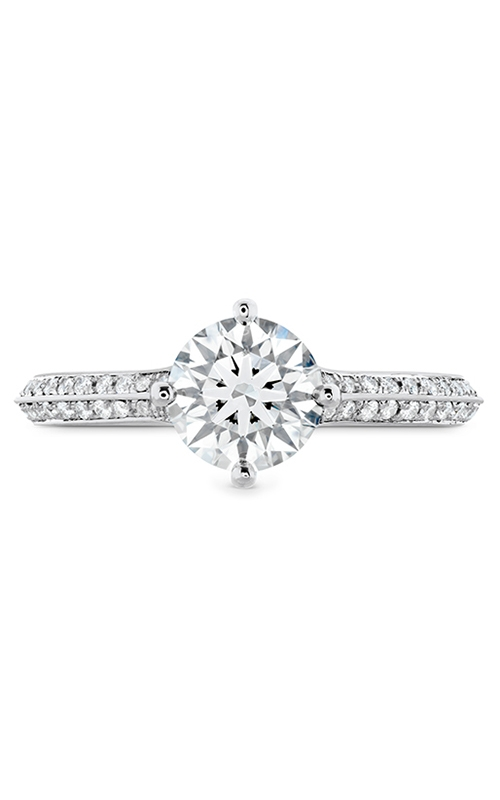 GMG Jewellers Engagement ring HBSCAMPK0018PLC product image