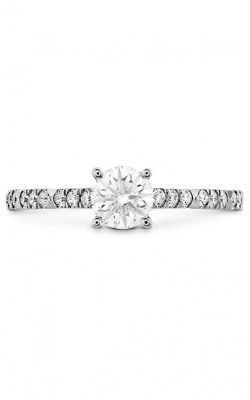 GMG Jewellers Engagement ring HBSCALC0018PLB-C product image