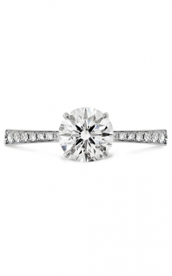 GMG Jewellers Engagement Ring HBSDSIG0012PLC-C product image
