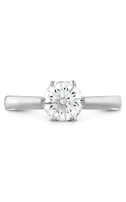 GMG Jewellers Engagement Ring HBSSIG0000PLE-6P product image