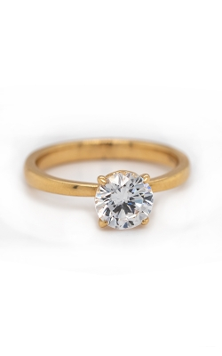 GMG Jewellers Engagement Ring HBSSIG00008YC product image
