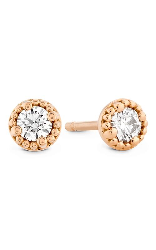 GMG Jewellers Earrings HFELILIANS00268R product image