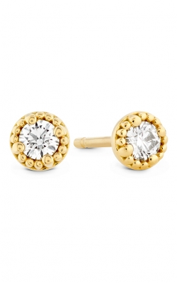 GMG Jewellers Earrings HFELILIANS00468Y product image