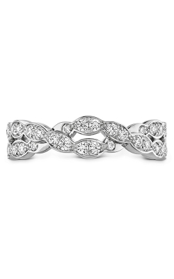 GMG Jewellers Wedding Band HBALORFDTW00408W-C product image