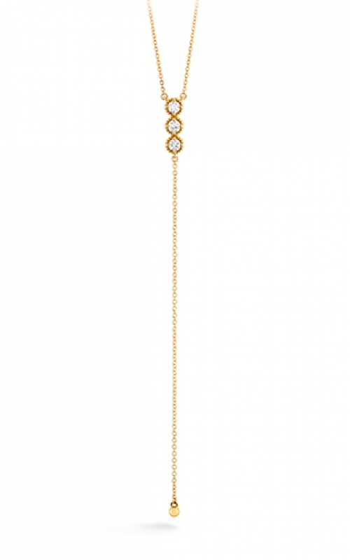 GMG Jewellers Necklace HFNLILIANL00388Y product image