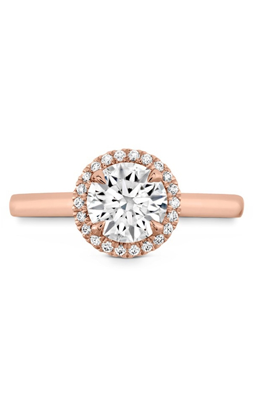 GMG Jewellers Engagement ring HBSJULH00088RB-C product image