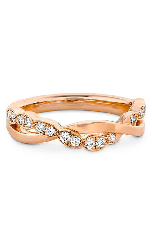 GMG Jewellers Wedding band HBALORFTW00208R-C product image