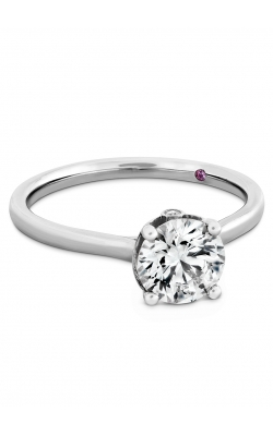GMG Jewellers Engagement Ring HP-HBS7547PLC-C product image