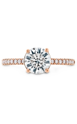 GMG Jewellers Engagement Ring HP-HBSD75488RC-SAPH product image