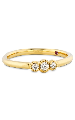 GMG Jewellers Fashion Ring HP-HBA75628Y-C product image