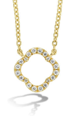 GMG Jewellers Necklace HFPSIGP00108Y-C product image