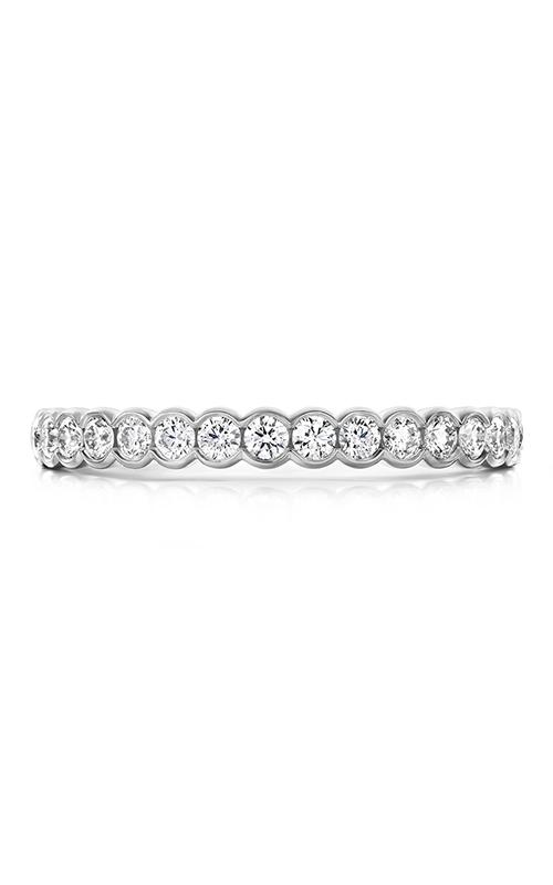 GMG Jewellers Wedding band HBAISABEZ0041PL-C product image