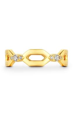 GMG Jewellers Fashion Ring HBAHOFOREG00098Y-C product image