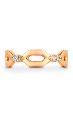 GMG Jewellers Fashion Ring HBAHOFOREG00098R-C product image