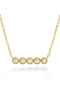 GMG Jewellers Necklace HFNLILIANDB00178Y product image