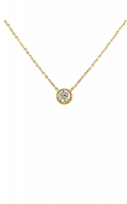 GMG Jewellers Necklace HFPLILIANS00558Y product image