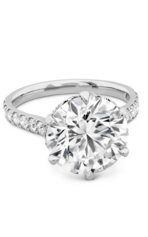 GMG Jewellers Engagement ring 01-14-469 product image