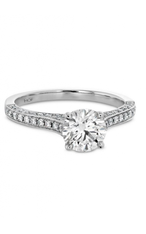 GMG Jewellers Engagement ring 01-14-471 product image
