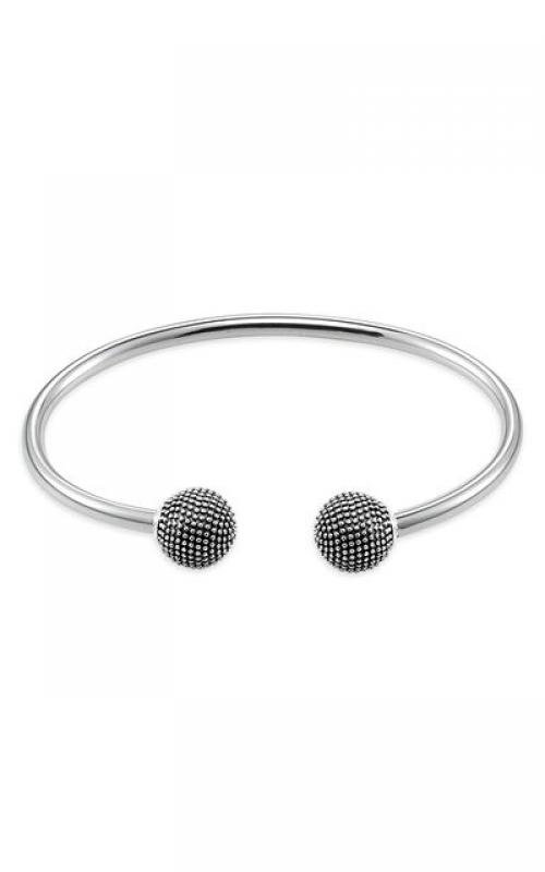 GMG Jewellers Bracelet 01-15-1003-1 product image