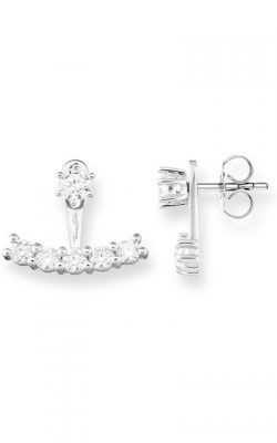 GMG Jewellers Earrings 01-15-1020-1 product image