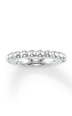GMG Jewellers Fashion Ring 01-15-1061-1 product image