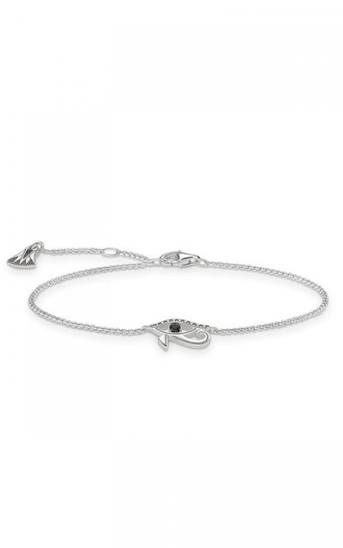 GMG Jewellers Bracelet 01-15-1084-1 product image