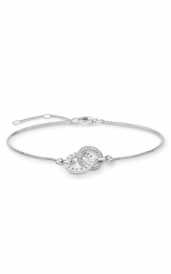 GMG Jewellers Bracelet 01-15-1087-1 product image