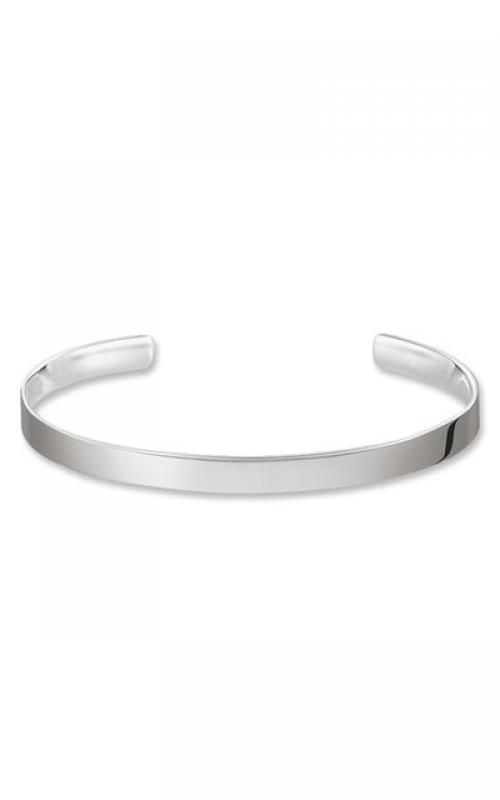 GMG Jewellers Bracelet 01-15-1089-1 product image