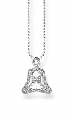 GMG Jewellers Necklace 01-15-1115-1 product image