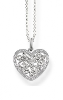 GMG Jewellers Necklace 01-15-1117-1 product image