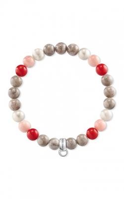 GMG Jewellers Bracelet X0212-943-7-L17,5 product image