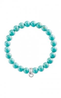 GMG Jewellers Bracelet 01-15-1130-1 product image