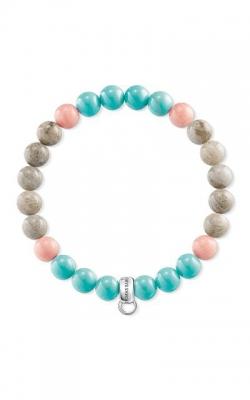 GMG Jewellers Bracelet X0216-944-7-L14,5 product image