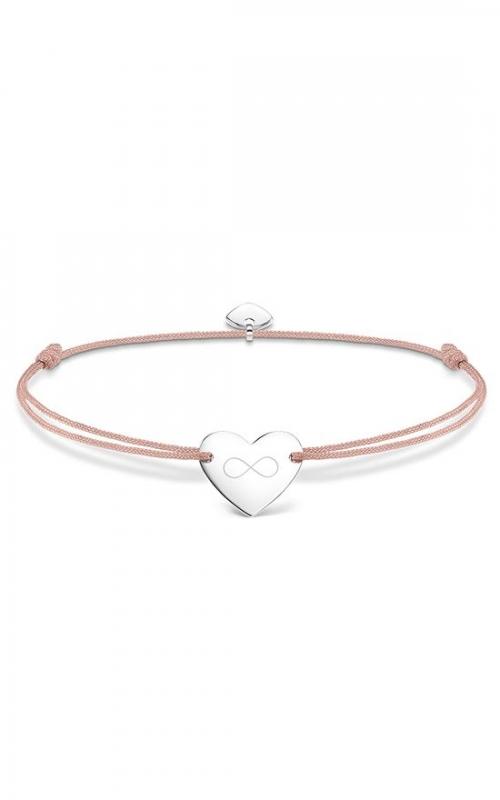 GMG Jewellers Bracelet LS004-173-19-L20V product image